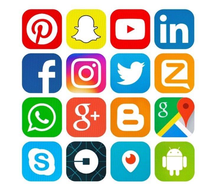 Mencegah Anak dari Dampak Negatif Media Sosial
