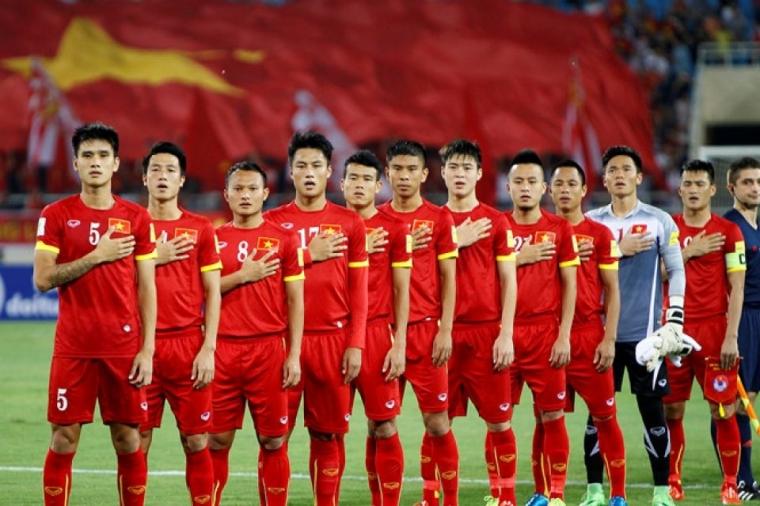 Sepak Bola Vietnam: 2006 Kasus Suap, 2013 Suporter Bawa Granat, 2018 Kangkangi Indonesia