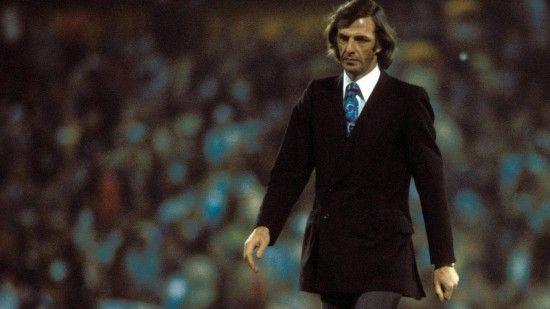 """Mengenal Luis Menotti """"Tuhannya"""" Sepak Bola Argentina"""