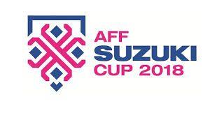Malaysia Jumpa Vietnam di Final Piala AFF 2018