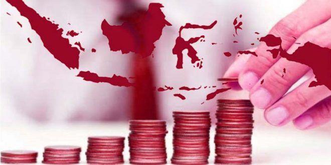 Hal yang Perlu diketahui untuk Berinvestasi di Indonesia