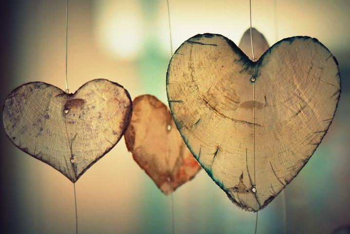 Trilogi Dzikir Cinta