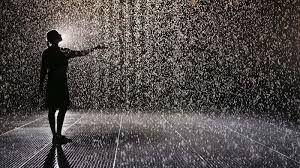 Hujan Kali Ini (1)