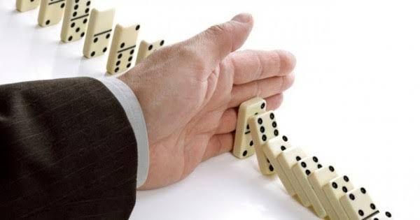 Reuni, Jumlah Peserta dan Efek Dominonya