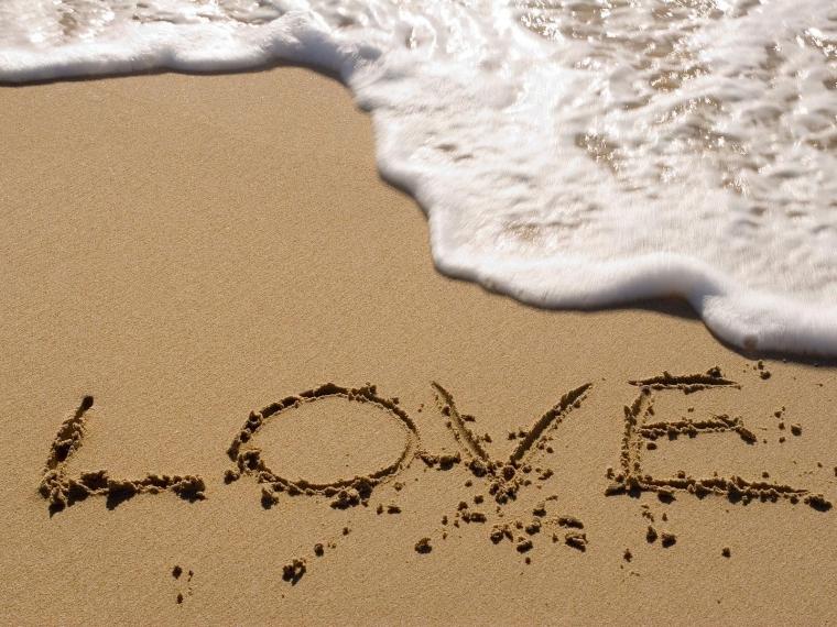 Tergoda Cinta
