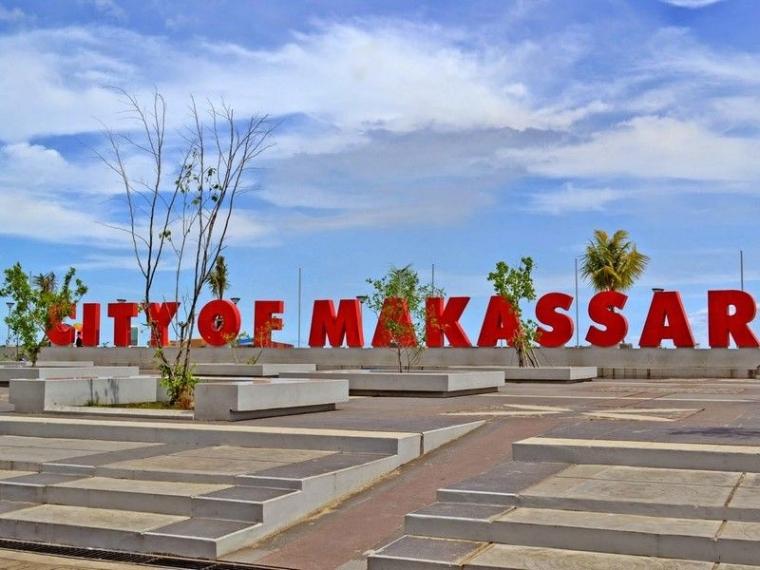4 Wisata yang Belum Anda Ketahui di Makassar