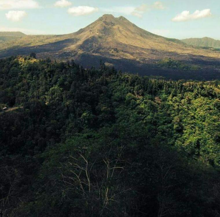 Pertimbangkan Lima Risiko Ini Jika Ingin Liburan Akhir Tahun ke Bali