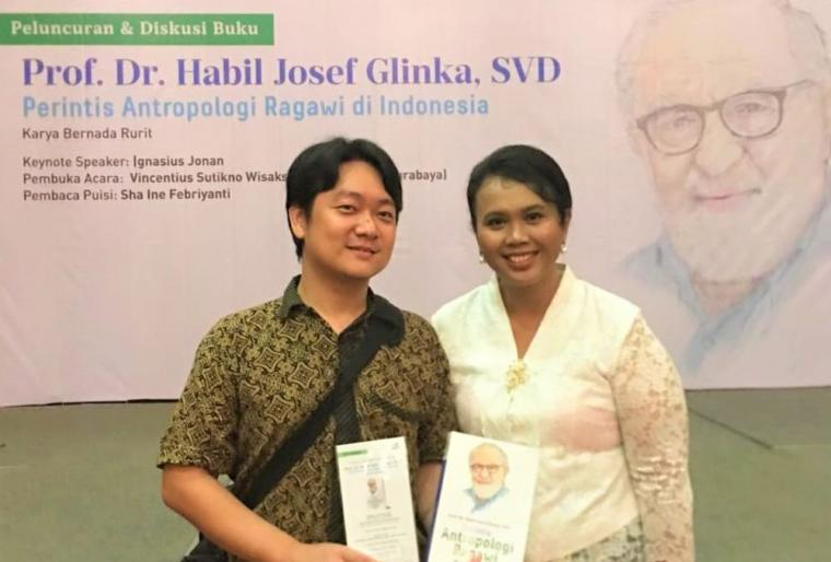 Indonesia Rawan Bencana, Inilah Arti Penting Profesi Antropolog Ragawi
