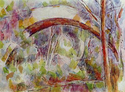 Untuk Jembatan Cinta