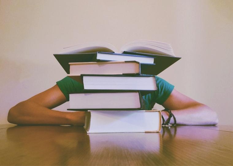 Perspektif Bodoh Para Pelajar, Pantang Kuliah dan Keresahan Sarjana Tak Bermutu