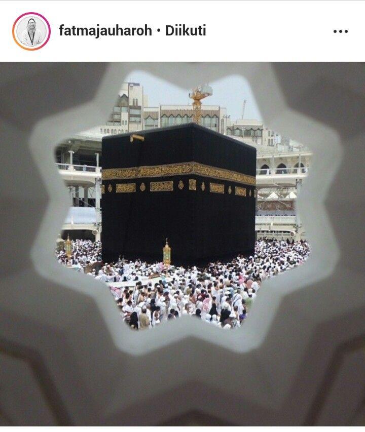 Memupuk Mimpi dengan Menabung Dini untuk Ibadah Haji