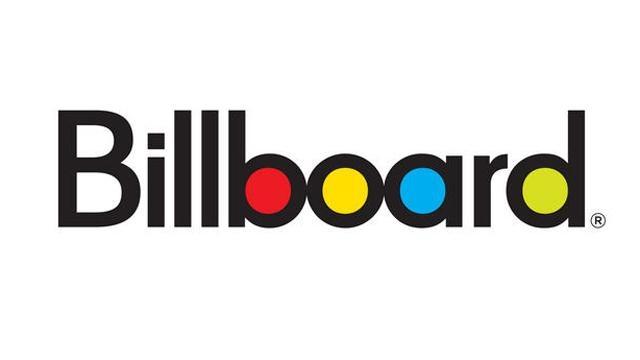 """Billboard """"Buka Cabang"""" di Indonesia, Awal Masa Depan Cerah Industri Musik Tanah Air?"""