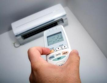 8 Penyebab AC Tidak Dingin dan Cara Mengatasinya oleh Olfri Halaman