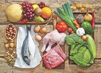 Menu Empat Bintang Istilah Kreatif Untuk Memahami Jenis Makanan