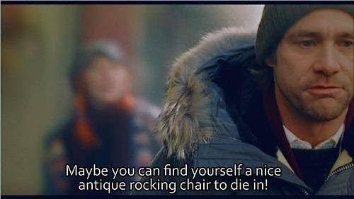 """Belajar Makna Cinta dari Film """"Eternal Sunshine of the Spotless"""""""