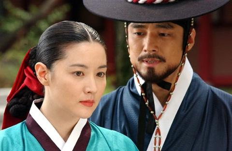 Nilai-nilai Kehidupan yang Terinspirasi dari Dua Drama Korea