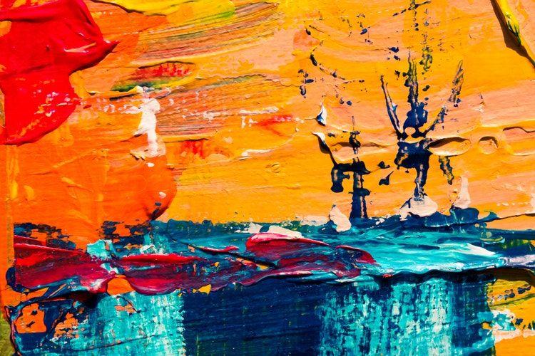 Kotak Hitam Malevich dan Arti Sebuah Kreativitas