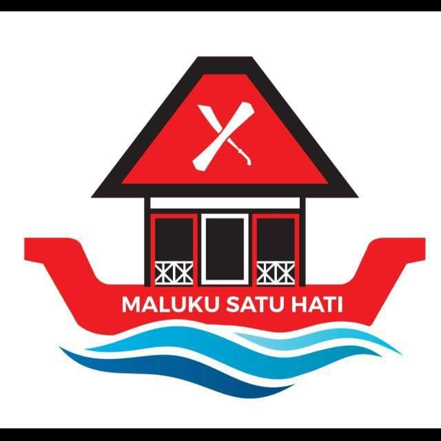 Basudara, Mari Katong Bersatu Manggurebe Maju Bangun Maluku Manise