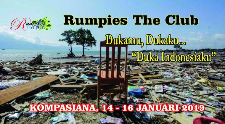 [RTC] Event Cerpen Duka Indonesiaku