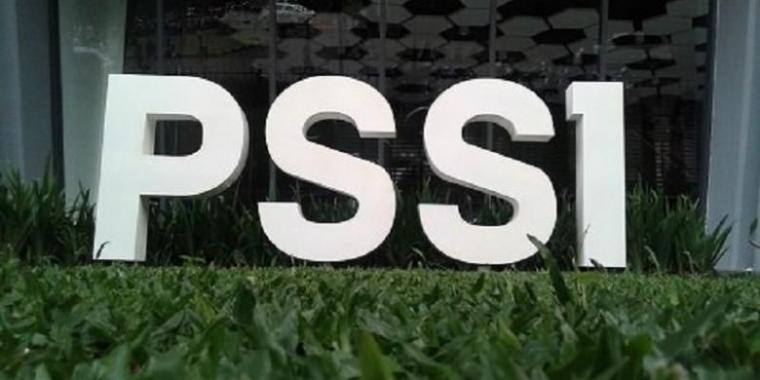 Sepak Bola Nasional Mau Keluar dari Krisis? Ubahlah Komposisi Exco dan Pemilik Suara
