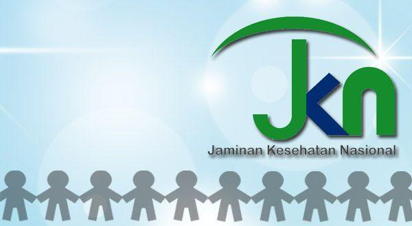 Mimpi Pemerintah Indonesia Menyehatkan Rakyatnya