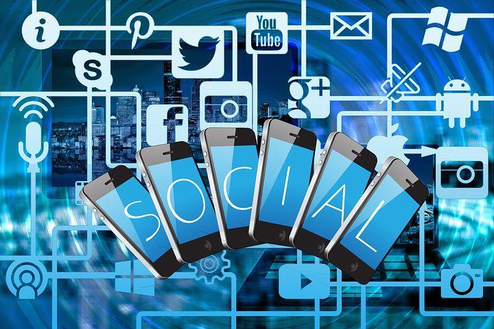 "Ada ""Mantra Jailangkung"" di Jejaring Sosial Kita"