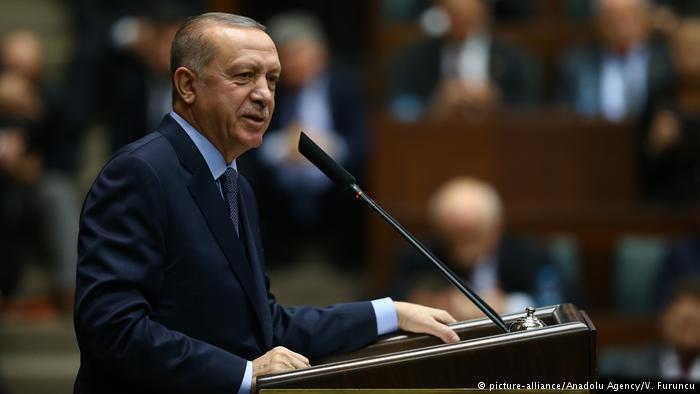 Pelajaran Berharga dari Meningkatnya Ateisme di Turki