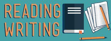 Membiasakan Diri Membaca dan Menulis dengan Tekun Bagi Para Penuntut Ilmu