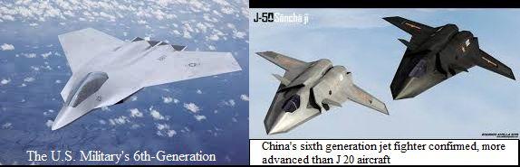 Bagaimana Industri Penerbangan Tiongkok Dapat Mengejar Ketertinggalan dari Barat dan AS?
