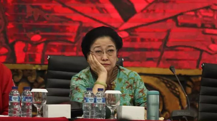 Megawati Benar, Hoaks Terakhir Ini Sungguh Berbahaya!