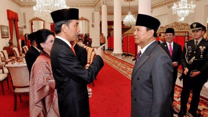 Kebohongan Kini Jadi Citra Prabowo-Sandi