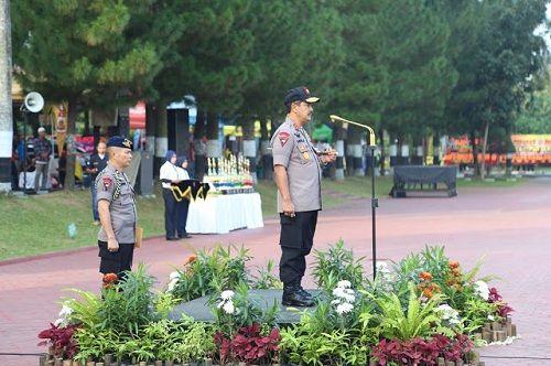 Peran Sentral Satpam Jaga Keamanan Jelang Pemilu