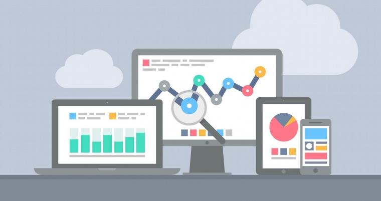 Manfaat SEO bagi Digital Marketing