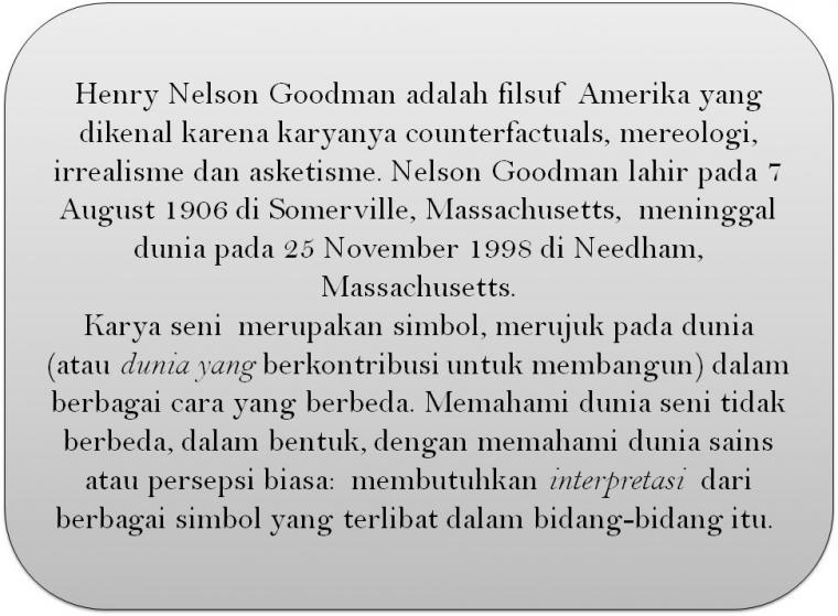 Filsafat Seni Mimesis [214]