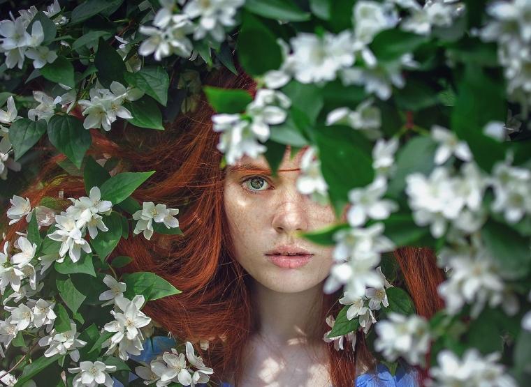 Puisi | Wanita Ingin Diperhatikan