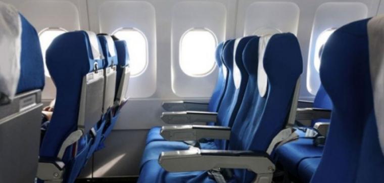 Ironi Tiket Pesawat Mahal dan Bagasi Berbayar di Negeri ini, hingga Kampanye Politik