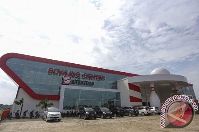 Membahas Lebih Jauh Tentang Jakabaring Bowling Center Sebagai Venue Asian Games 2018