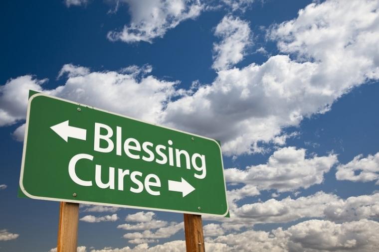 Renungan Kutuk Dan Berkat Dalam Alkitab Perjanjian Lama Halaman 1 Kompasiana Com