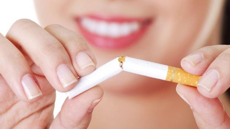 Kenapa Anda harus Menghindari Rokok? Halaman all - Kompasiana.com