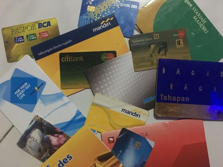 Transaksi International Perhatikan Swift Code Iban Dan Bic Halaman All Kompasiana Com