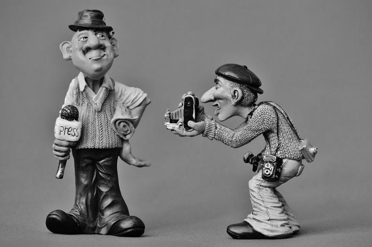 Yang Populer di Kompasiana Pekan Lalu: Dari Bisnis Merangkai Kata hingga Trik Mendapat Jodoh