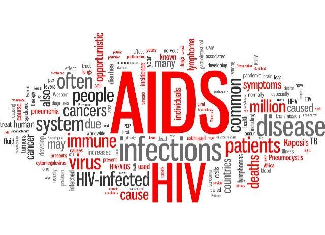 Pemkot Semarang Tanggulangi Hiv Aids Di Hilir Oleh Syaiful W