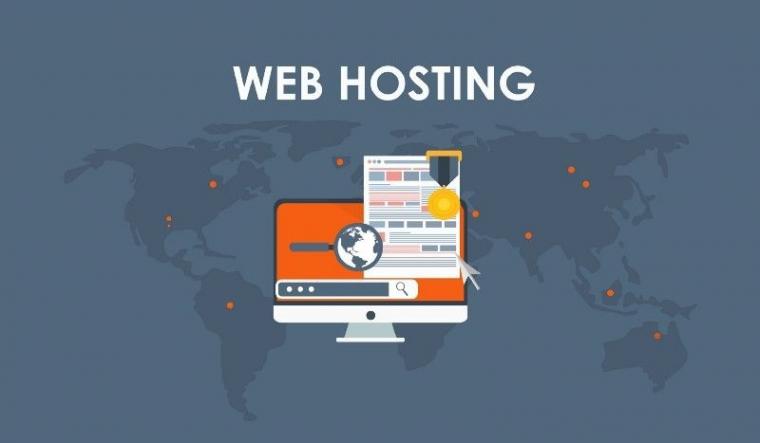 Web Hosting Murah Terbaik Gratis Domain Halaman All Kompasiana Com