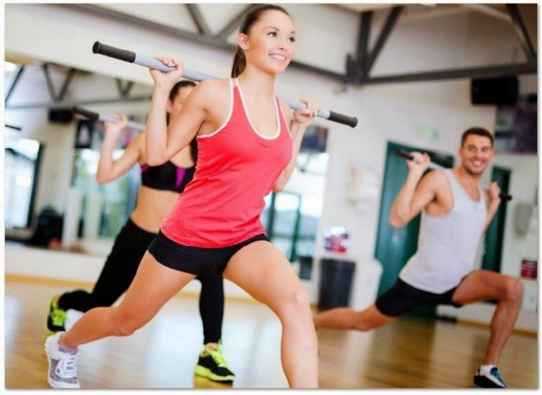 Manfaat Latihan Kardio untuk Membentuk Badan