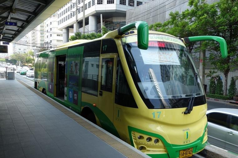 Pelayanan Terbaik BRT Tidak Bisa Berlaku di Seluruh Wilayah