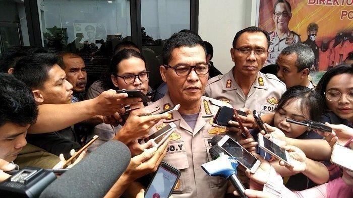 Penganiayaan Pegawai KPK, Tantangan untuk Kepolisian