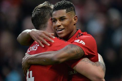 Kabar Terbaru Laga Tandang Manchester United ke Markas Fulham