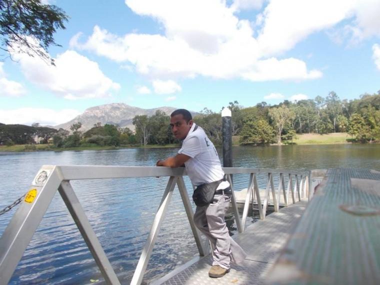 7 Keutamaan Warga Townsville dalam Menjaga Kualitas Air untuk Kehidupannya