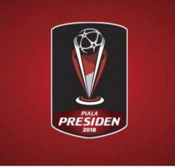 Piala Presiden untuk Pramusim Pilpres dan Liga 1