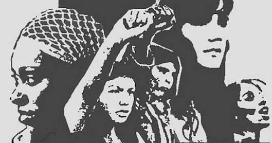 Nasib Kesetaraan Gender dan Sejarah Panjang Perjuangan Gerakan Feminisme